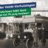 Onze oudste klant, NIBC bank bestaat vandaag 75 jaar!